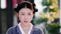 Đây Khoảng Sao Trời Kia Khoảng Biển Tập 58 - VTV3 thuyết minh - Phim Trung Quốc Tập 58 - phim day la khoang sao troi kia khoang bien tap 59