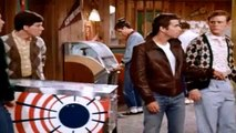 Happy Days Season 3 Episode 1 Fonzie Moves In