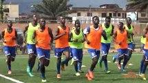 Football   Ligue 2 : Le point de la 3ème journée