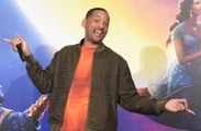 Will Smith Reportedly Developing 'Fresh Prince' Spin-off Series