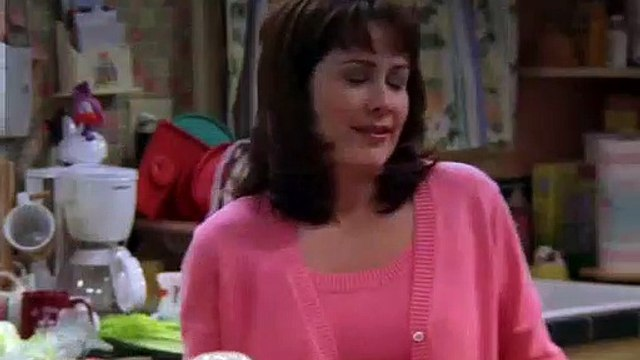 Everybody Loves Raymond S03E26 How They Met