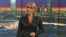 Euronews Sera | TG europeo, edizione di venerdì 11 ottobre 2019