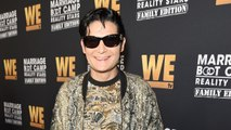 Corey Feldman Formed 'Bond' with Aaron Carter During 'Marriage Bootcamp': 'It's His Recovery'