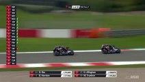 British Superbikes (BSB) 2019 Round 11 Donington Park Highlights