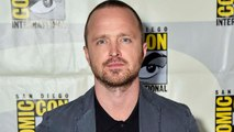 Aaron Paul Weighs in on El Camino: A Breaking Bad Movie's Ending
