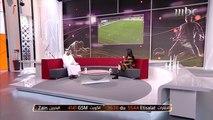 حميد فاخر: من الممكن أن نشهد أسماء جديدة في الكرة الإماراتية