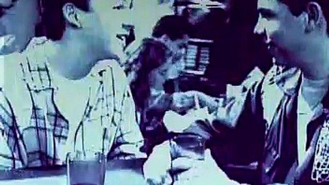 Boy Meets World - 302 - The Double Lie