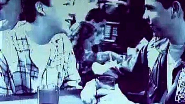 Boy Meets World - 304 - He Said She Said