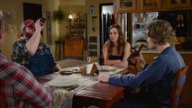 Letterkenny Season 7 Episode 1