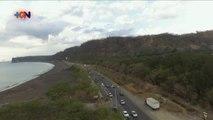 mqn-Qué rico escaparse para Caldera y las Playas de Doña Ana-111019