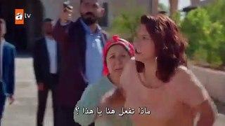 مسلسل زهرة الثالوث الموسم 2 الحلقة 16 جزء 1