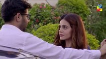 Jaal | Last Eppisode 32 | HUM TV Drama | 11th October 2019