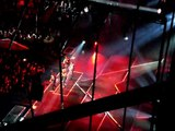 Barclays Center Concert 08-15-2019: Backstreet Boys - Nobody Else & New Love