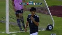 JJ Macías  próximo goleador de la Selección Azteca   Azteca Deportes