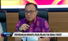 Penyerangan Wiranto, Polri: Pelaku Tak Kenali Target