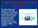 WA O85-227-9O2O2O Promo Awal Bulan Beli Obat Kurap Yg Alami Bandar Lampung