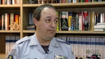 Tecnologia e polícia: confira o segundo capítulo da série especial