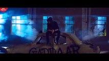 Gaddaar_(Official_Video)___Akhil_ft_Ikka___BOB___Latest_Songs_2019(arslan chishti official) pak t series