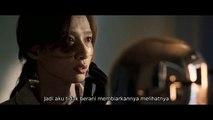 project gadeberg hong kong movie-part-04
