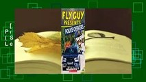 [GIFT IDEAS] Fly Guy Presents: Police Officers (Scholastic Reader, Level 2)
