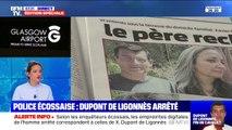 Affaire Dupont de Ligonnès: pourquoi les autorités françaises se rendent en Écosse pour identifier le suspect alors que ses empreintes correspondent ?