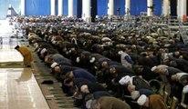 İran küstahlığı! Cuma hutbelerinde Türkiye'yi hedef aldılar