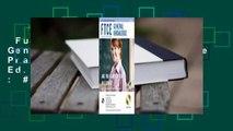 Full version  FTCE General Knowledge w/Online Practice Tests, 3rd Ed.  Best Sellers Rank : #1
