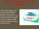 WA O85-227-9O2O2O Terkini Jual Salep Kurap Ayam Albert Blitar