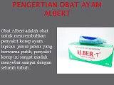 WA O85-227-9O2O2O Terampuh Harga Salep Kurap Ayam Tarung Jakarta