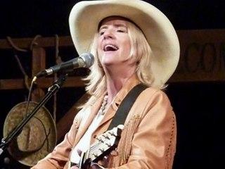 Heather Myles - Rum & Rodeo (2005) (Full Album)