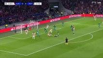 万博Ajax vs 托特纳姆热刺