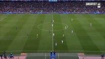 万博独家:巴塞罗那vs利物浦