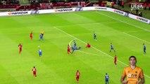 万博赛事:第聂伯vs塞维利亚