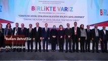 12 Ekim Ankara gündemi