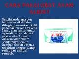 WA O85-227-9O2O2O Promo Awal Bulan Alamat Toko Obat Kurap Nama Jatinegara