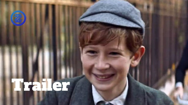 The Song of Names Trailer #1 (2019) Clive Owen, Jonah Hauer-King Drama Movie HD