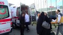 Kartal lütfi kırdar eğitim ve araştırma hastanesi yeni binasına taşınıyor