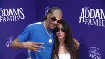 Snoop Dogg scandalise une université qui l'a invité à venir se produire