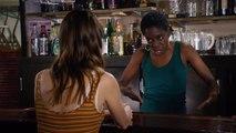 Letterkenny S07E04 Letterkenny vs Penny