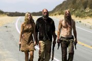 The Devil's Rejects - Bande-annonce