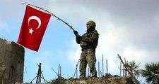 Türkiye tek yürek olmuşken, 4 STK'nın Barış Pınarı Harekatı'nı 'macera' olarak değerlendirmesi tepki çekti
