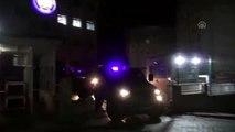 Şırnak'ta sosyal medya propagandasına operasyon: 5 gözaltı