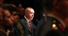 Hollanda televizyonundan Cumhurbaşkanı Erdoğan'a övgü dolu sözler: DEAŞ'e katılan ailelerin umudu oldu