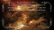 Brigandine: The Legend of Runersia - Saleesia