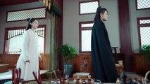 Đây Khoảng Sao Trời Kia Khoảng Biển Tập 57 - VTV3 thuyết minh - Phim Trung Quốc Tập 57 - phim day la khoang sao troi kia khoang bien tap 58