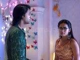 Yeh Rishta Kya Kehlata Hai | Watch How Mishti Fights with Abir for Kunaal |  ये रिश्ता क्या कहलाता है