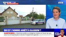 INFO BFMTV - Les empreintes digitales relevées à Limay ne correspondraient pas à celles de Xavier Dupont de Ligonnès
