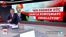 Fatih Portakal canlı yayında o ülkeyi açıkladı!