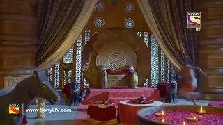 Vị Vua Huyền Thoại Tập 33 Phim Ấn Độ