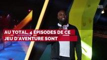 La course des champions : quelle grosse somme d'argent coûte chaque épisode de l'émission à France 2 ?